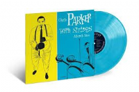 Charlie Parker - Charlie Parker With Strings: The Alternate Takes RSD 2019